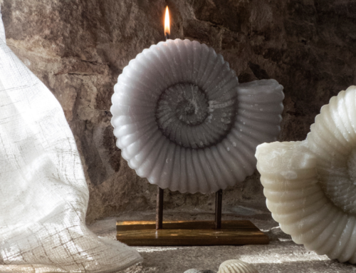 Las velas que transformarán tu hogar esta primavera