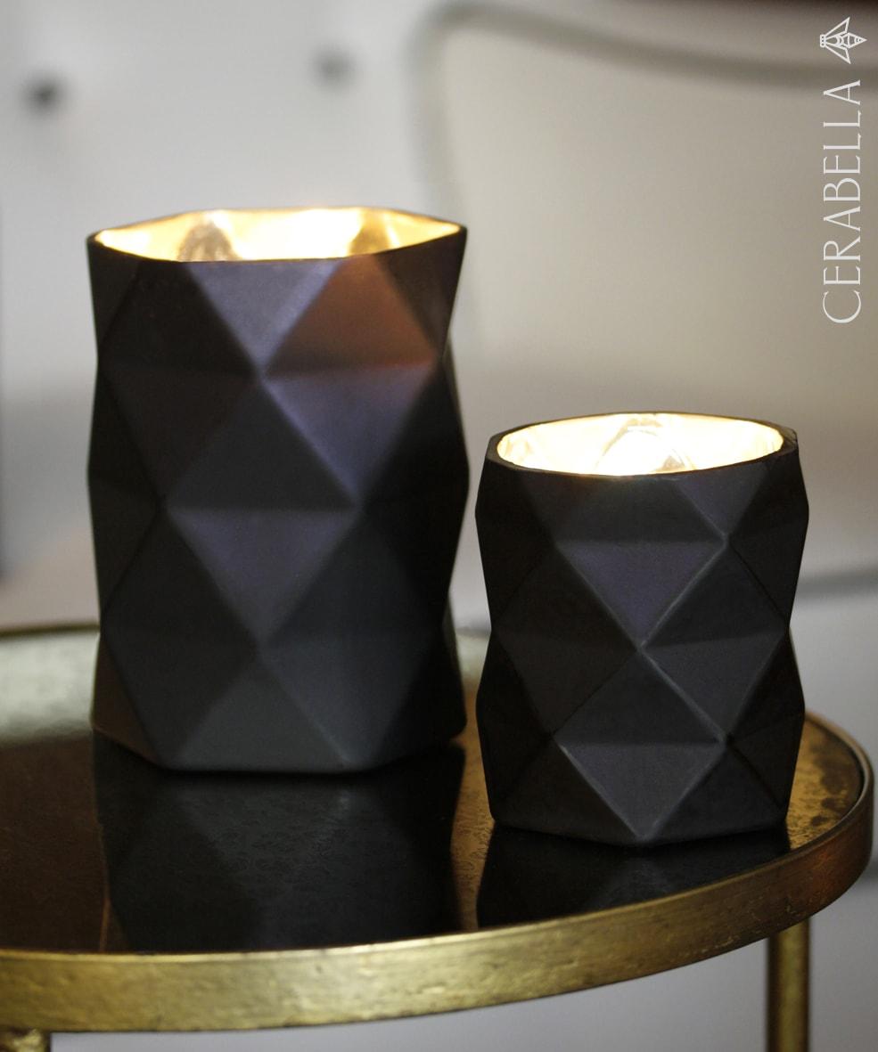 geometre-jar