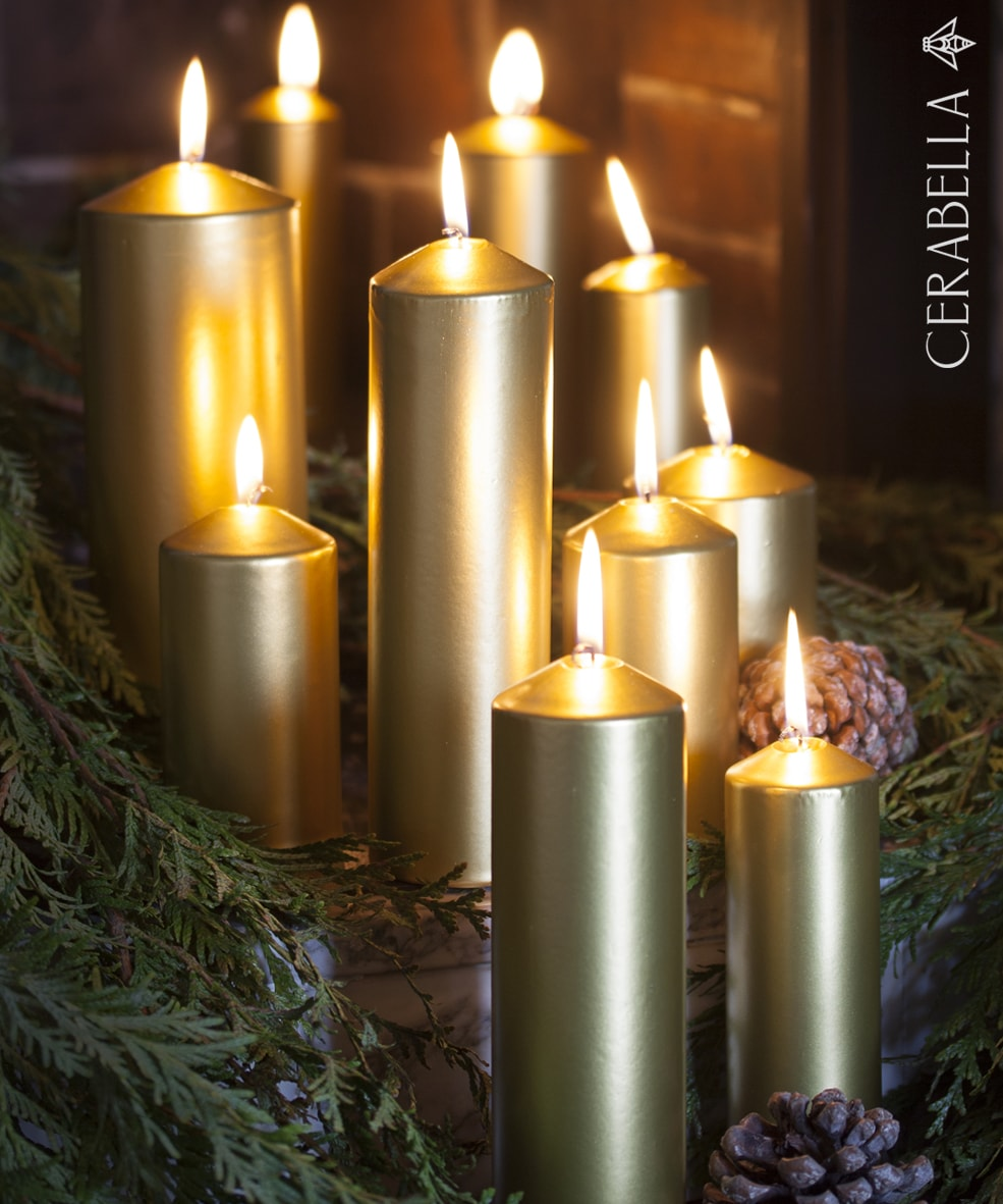 tapper-candles-or