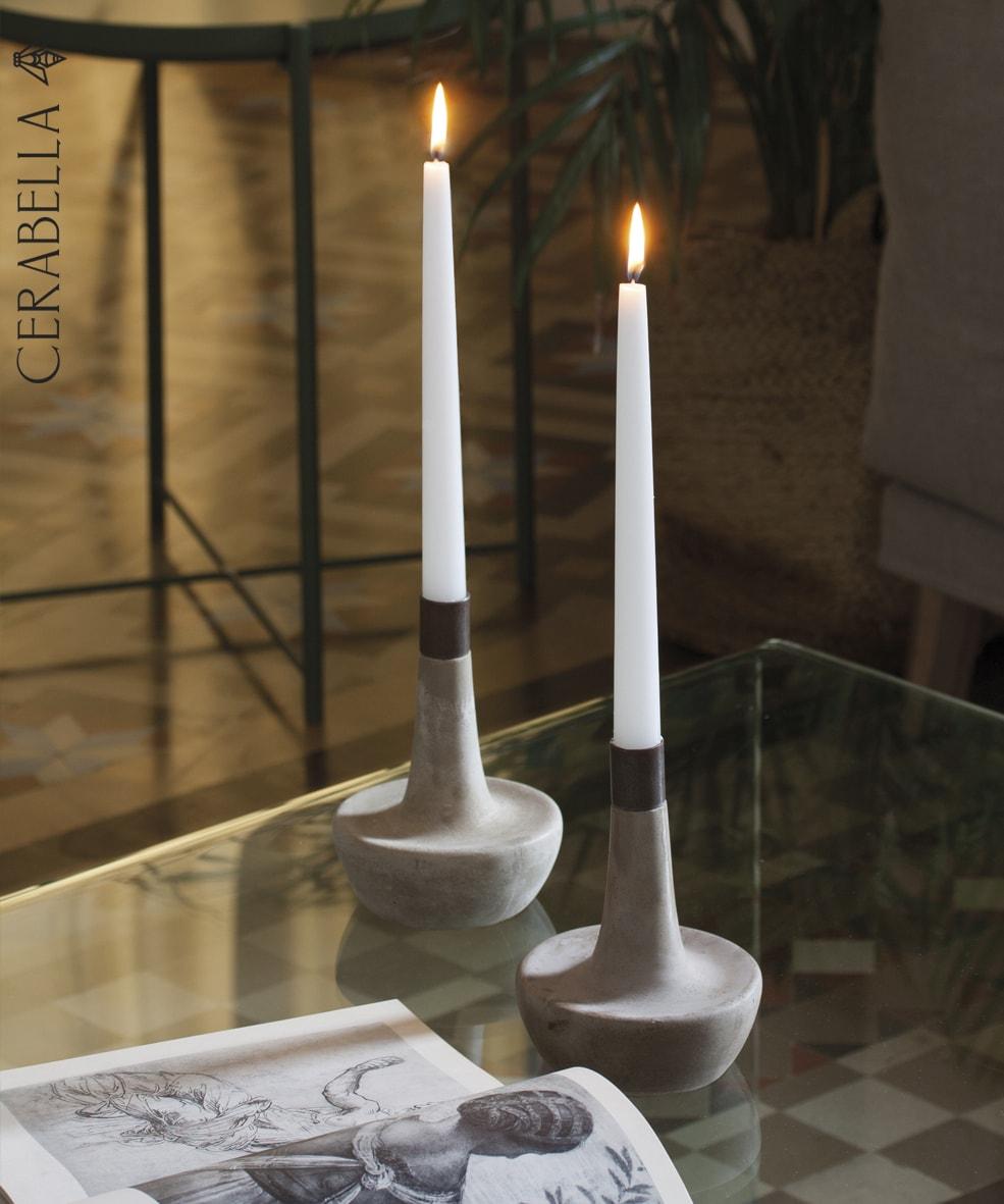 atmosphere-candelabra