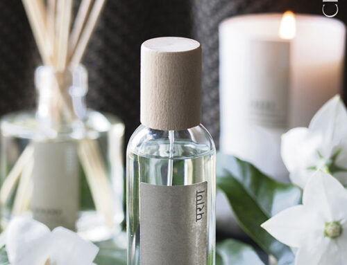 prana-room spray