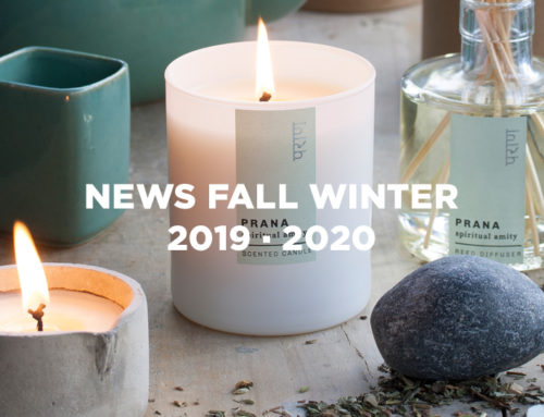 Las novedades de Cerabella  transformarán tu hogar este otoño