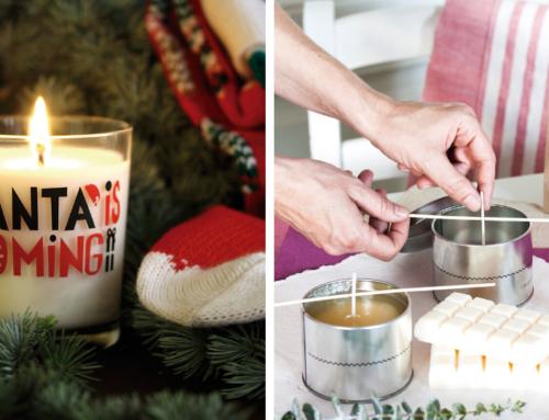 ¡Propuestas de regalos originales y creativos para esta Navidad!